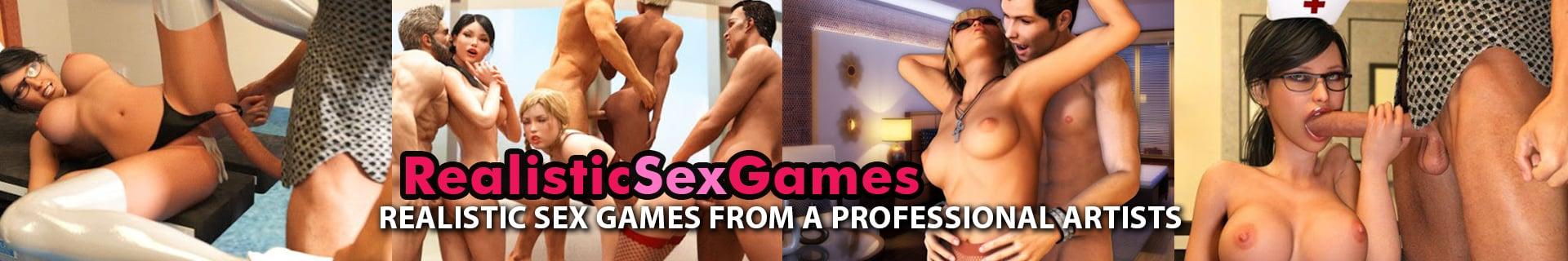 Spiele deutsch sex Spiele Sex